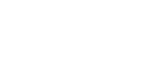 ACE Awards finalist badge
