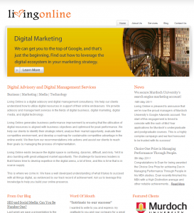 screenshot_of_livingonline