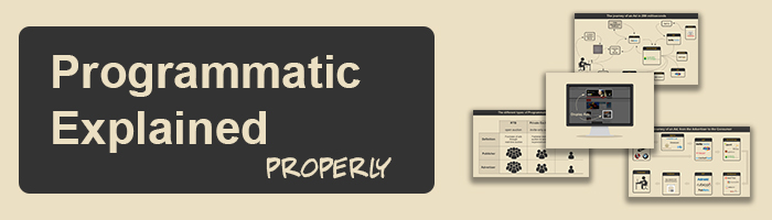 Programmatic-Buying-Explained