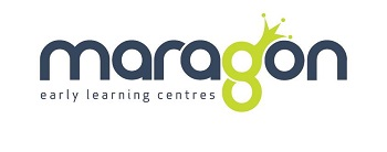 Maragon Early Learning Centres Case Study