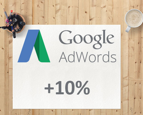 adwords_gst