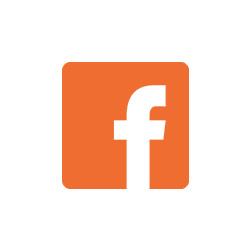 Facebook remarketing icon