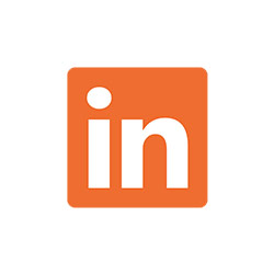 LinkedIn Advertising icon