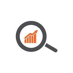 Competitor SEO Audit icon