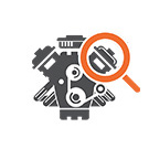 Digital Marketing Services, Search Engine Optimisation Icon
