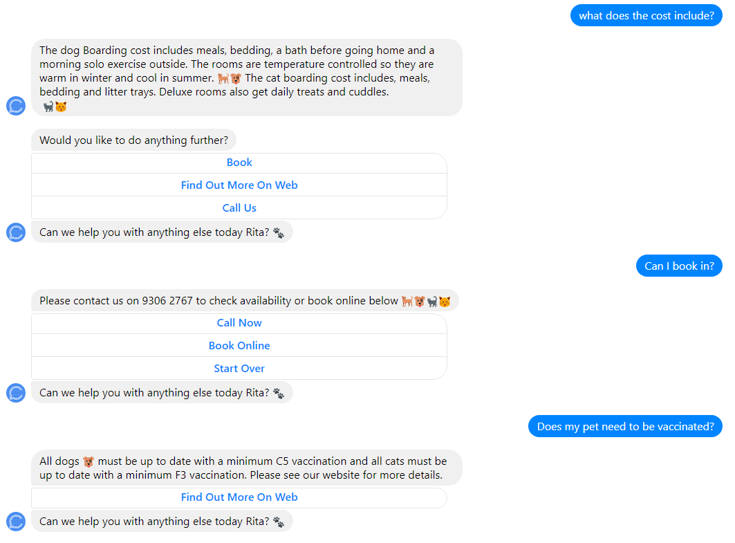 Ultimate Chatbot Guide - How Marketers Build Chatbots