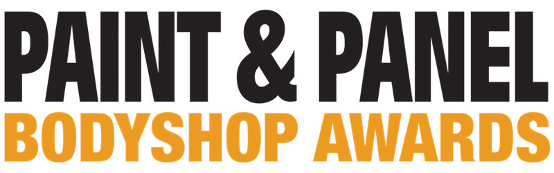 Gino's Panel and Paint Bodyshop Awards Nominees