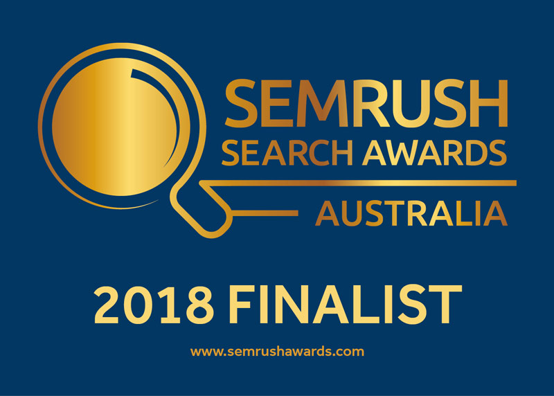 Living-Online-SEMrush-Awards-2018-Finalist