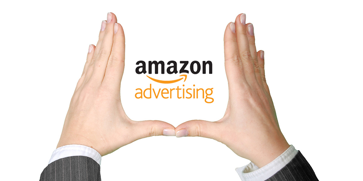 Embracing Amazon Ads In Your Business Strategy