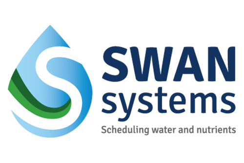 SWAN Systems