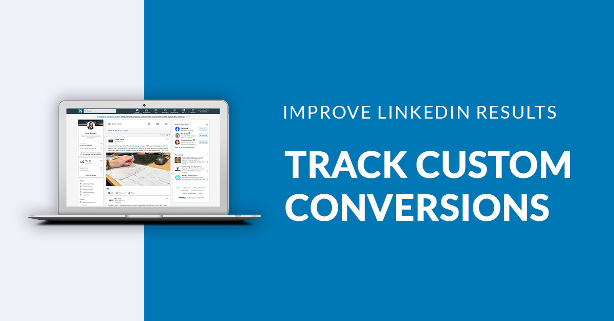 linkedin-custom-tracking