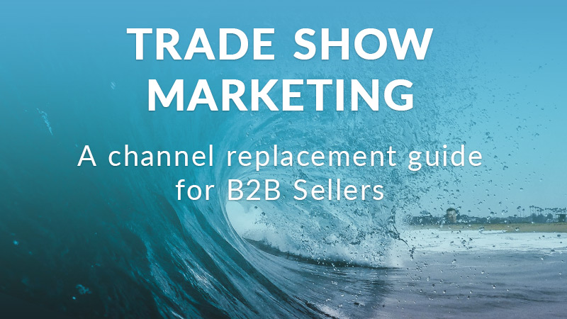 Trade show marketing guide